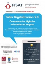 2020-09-Cartell-Digitalizacion.jpg